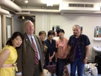 ence-museum-lunch-and-yoshies-relatives-july-17-2012