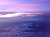 fuji-different-picture-july-17-2012