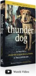 Thunder Dog Cover