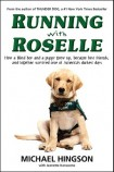 Running with Roselle_Cover_Small