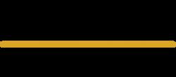 Do More Foundation Logo
