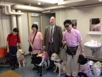 ence-museum-in-lunchroom-with-three-blind-people-and-mike-july-17-2012