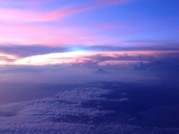 fuji-another-photo-on-our-return-from-fukuoka-to-tokyo-skymark-airlines-july-17-2012