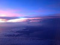 fuji-as-we-flew-to-tokyo-from-fukuoka-july-17-2012